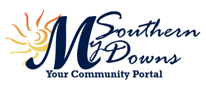 Southern Downs Business Directory