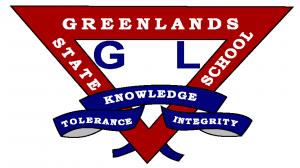 greenlandsSS