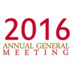 GraniteNet AGM 2016
