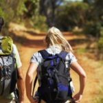 BACKPACKER TAX comes into effect 1st January 2017