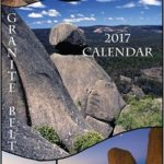 Start your 2017 with a full color glossy photo wall Calendar!