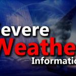ALERT - Severe to Extreme heatwave conditions weather alert for Darling Downs & GraniteBelt.