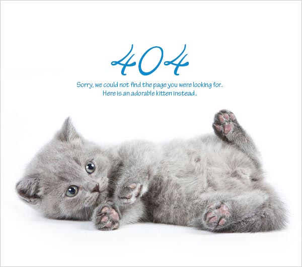 Cute-404-page-not-found-design