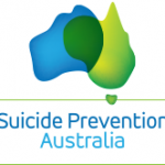World Suicide Prevention Day - 10 September 2017