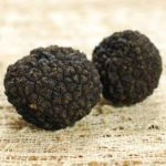 THE GRANITE BELT HAVE FOUND TRUFFLES 2017