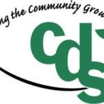 COMMUNITY DEVELOPMENT NEIGHBOURHOOD CENTRE