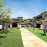 Stanthorpe to Get New Aged care Villa 9-12-17