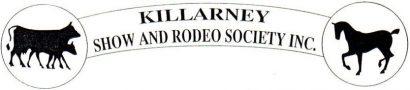 cropped-cropped-Killarney-Show-Logo-for-Wordpress-e1487471716170