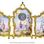 Stanthorpe Antiques and Collectables Fair
