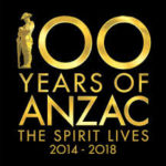 Southern Downs to commemorate Anzac Day 2018