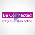 Be Connected for every Australian online