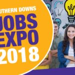 Southern Downs Jobs Expo 2018 - Connect with employers & explore career opportunities.