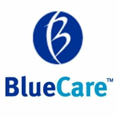 Have you experienced the loss of a loved one? BLUE CARE GRIEF & LOSS PROGRAM may be able to help..