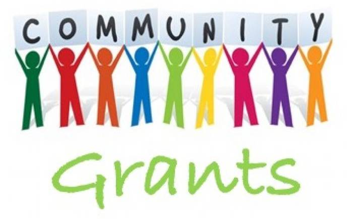 "New ""Strengthening Rural Communities"" Grants available to support local Not-for-profits."