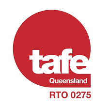Rural Support Training course from TAFE Qld, available to local residents for FREE