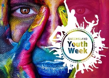 Council urgently seeking support for youth based events for Youth Week 2019